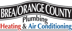 Norwalk La Mirada Plumbing Heating and Air Conditioning