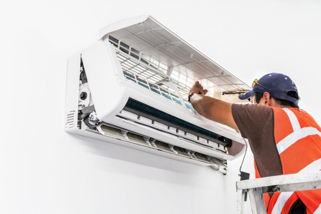 Air Conditioning Maintenance Los Angeles | AC System Maintenance -  Norwalk-La Mirada Plumbing
